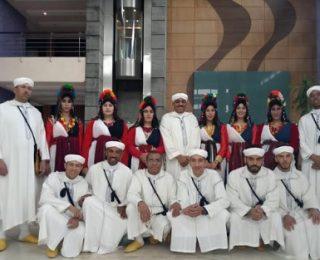 اختفاء غامض  لأفراد فرقة موسيقية مغربية بفرنسا