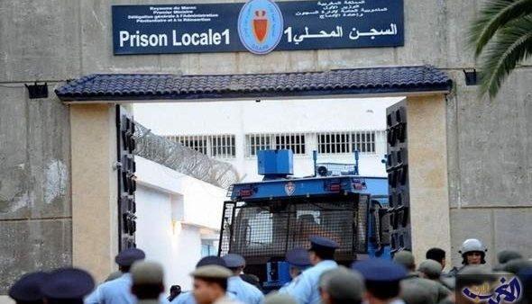 المحمدية ..شخصيات نافدة تورط  متدربات من أجل إنقاد سجين ابن إطار كبير
