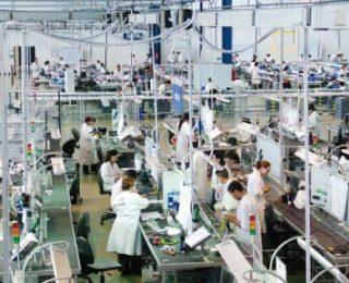 """المحمدية..بسبب تداعيات فيروس """" كورونا """"،شركة تخبر عمالها باحتمال إغلاقها مؤقتا"""