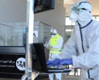 بعد تسجيل 17 حالة محتملة ..وزارة الصحة تنفي وجود أي حالة لكورونا بالمغرب