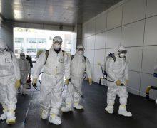 وزارة الصحة العمومية ،تطمأن المغاربة :لا وجود لفيروس كورونا بالمغرب