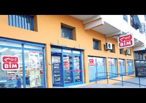 """وزير التجارة والصناعة .."""" بيم """" تتسبب  في إغلاق 60 محلا تجاريا بكل حي بالمدن المغربية"""