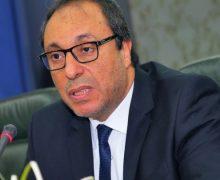 عاجل.. وزير التجهيز والنقل واللوجستيك المغربي يصاب بفيروس كورونا