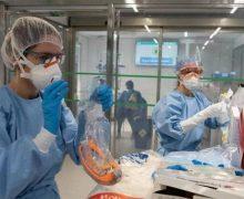 حصيلة المغرب لفيروس كورونا  ترتفع وتصل ل  28
