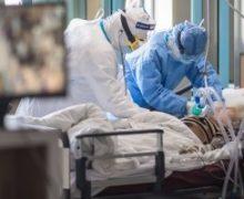 """وزارة الصحة تطلق خدمة إضافية للتواصل """"ألو 141 للمساعدة الطبية الاستعجالية"""""""