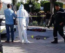 المغرب ..333 حالة مصابة بفيروس كورونا و21 حالة وفاة و11 حالة شفاء