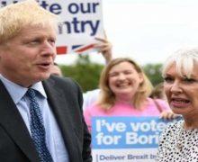 وزيرة الصحة البريطانية تعلن إصابتها بفيروس كورونا