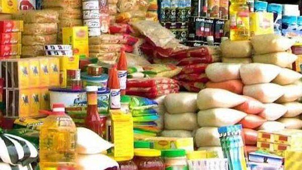 وزارة الصناعة :المواد المصنعة كافية لتلبية حاجيات الأسر، ولجنة يقضة لتقييم الوضع