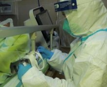 وزارة الصحة ..اللائحة المؤكدة لعدد الإصابات بكورونا بالمدن المغربية
