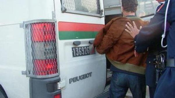 طنجة..اعتقال شخص اتهم عون سلطة بالرشوة ونشر فيديو خيالي حول اعتقاله