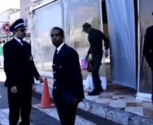 البرنوصي …ضبط مقهتين تقدمان خدماتهما للزبناء خلسة