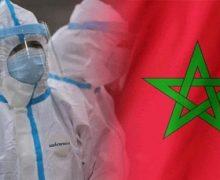 وزارة الصحة : 58 حالة مؤكدة بإصابتها بفيروس كورونا .