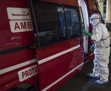 كورونا …37 حالة إصابة جديدة ، والحصيلة تصل ل 516