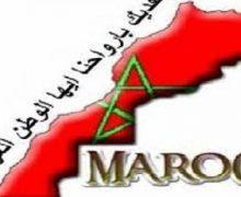 """هنيئا للمغاربة…صحف ومواقع وقنوات العالم تتحدت عن انخراطكم في محاربة """" كورونا """""""