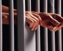المحمدية …أول تاجر يتم وضعه في السجن بسبب الزيادة في الأسعار