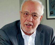 """فيروس """"كورونا"""" يودي بحياة رجل أعمال مغربي شهير"""