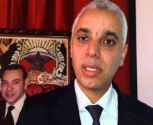 وزير الصحة ..المغرب لم يصل لمرحلة الوباء وأرقام الحالات ليست مهولة ودواء الكلوروكين فعال