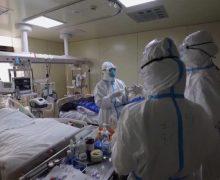 ارتفاع  عدد إصابات كورونا بالمغرب إلى 844 ،بعد تسجيل 53 حالة جديدة