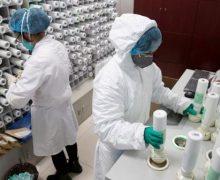 تسجيل 41 حالة جديدة بكورونا ، وشفاء 69 حالة ، ووفاة 66 حالة
