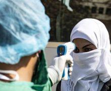 فيروس كورونا ..تسجيل 30 حالة جديدة والحصيلة 791