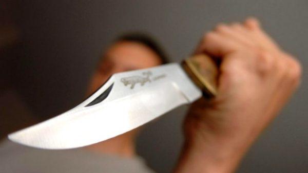 المحمدية … اعتداء خطير بالسلاح الأبيض على قائد مركز الدك الملكي بالمشروع ومساعده