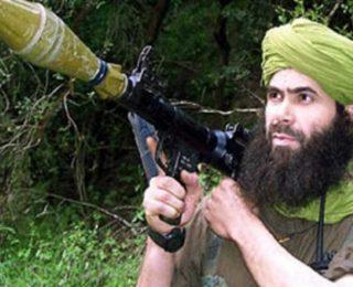 وزيرة الدفاع الفرنسية تعلن مقتل زعيم القاعدة في بلاد المغرب الإسلامي
