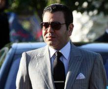 الشعب المغربي يحتفل  اليوم  السبت بالذكرى الخمسين لميلاد صاحب السمو الملكي الأمير مولاي رشيد