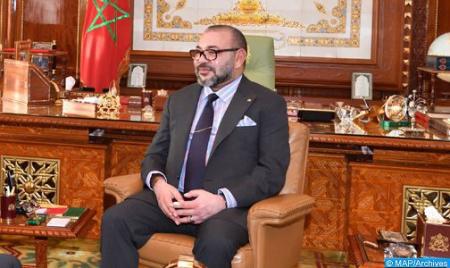 بلاغ مشترك لوزارة الصحة والاتحاد العام لمقاولات المغرب حول المأجورين