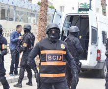 مكافحة الإرهاب.. الولايات المتحدة تنوه باستراتيجية المغرب