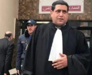 بيان منتدى الكرامة بشأن قضية سليمان الريسوني: توظيف سياسي بخلفية إيديولوجية