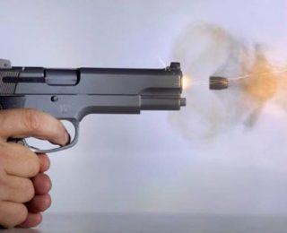 المحمدية …التفاصيل الكاملة  لعملية إطلاق الرصاص  في تدخل أمني
