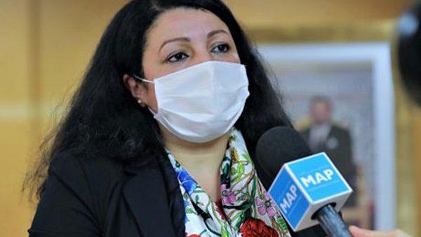 """السلطات المغربية """"لا زالت تنتظر"""" جوابا من منظمة العفو الدولية على رسالة رئيس الحكومة"""