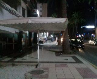 المحمدية … بسبب عدم احترام مسافة التباعد إغلاق مقاهي وفق المقاس وحسب الوجوه