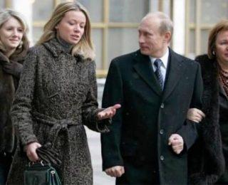 عاجل…الرئيس الروسي يعلن  للعالم عن تسجيل أول لقاح ضد كورونا ويؤكد تطعيم ابنته به