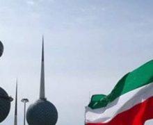"""بالفيديو …إحباط """"مؤامرة خطيرة"""" فى الكويت واعتقال ضباط كبار في مواقع حساسة"""