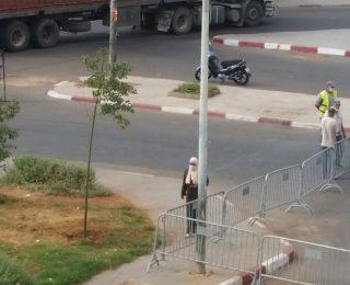 عاجل ..استمرار نفس الإجراءات وإغلاق  أحياء  أخرى  لمدة أسبوع بالمحمدية