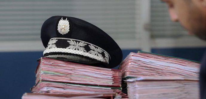 فتح بحث تمهيدي لتحديد ظروف وملابسات تورط موظف أمن في قضية نصب واحتيال