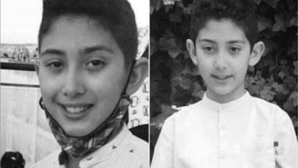 بعد العثور عليه مقتولا .. الشرطة توقف قاتل الطفل عدنان بطنجة