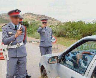 إقليم النواصر…إجراءات وقرارات جديدة وتشديد المراقبة بسبب كورونا