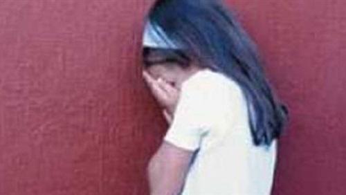 طنجة …إنقاد فتاة عمرها 12 سنة من مخالب خمسيني حاول استدراجها لإغتصابها