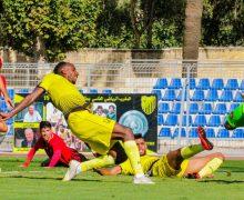 أيت منا :  فريق شباب المحمدية سيرفع سقف الطموحات للعب أدوار طلائعية في البطولة الإحترافية