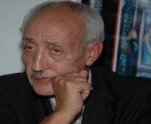 محمد السادس لاسرة الدغرني: فقدنا مناضلا حقوقيا شرف المحاماة