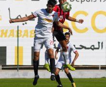استمرار الصراع للصعود للقسم الوطني الأول بين فرق المحمدية والمغرب الفاسي وأولمبيك الدشيرة