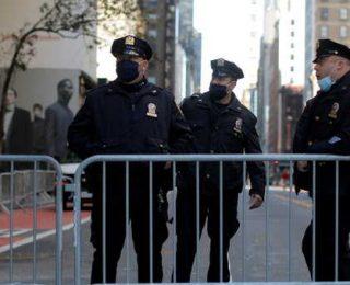 مقتل شخصين وإصابة 5 آخرين في عملية طعن داخل كنيسة أمريكية