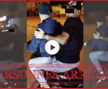 أكادير…الأمن يضع حدا لعصابة النشل بواسطة دراجة نارية