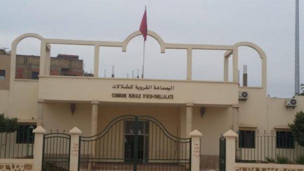 المحمدية ….مهاجر سابق ينهي حياته بطريقة مأساوية