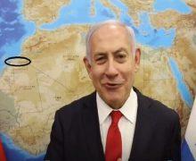 الناطق الرسمي باسم وزير الخارجية الإسرائلي يعتذر للمغاربة بعد أزمة نتنياهو