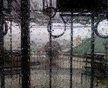 طقس الخميس..أمطار وتلوج بعدة مناطق مغربية