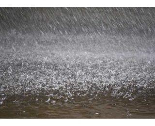 نشرة خاصة.. أمطار ورياح  قوية غدا الأربعاء بعدد من المدن المغربية
