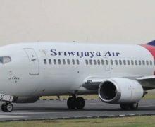 مصرع  60 في حاذث تحطم طائرة أندونيسية في البحر